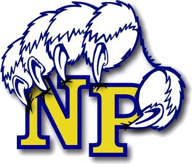 Northern Potter Logo - Color